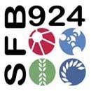 SFB924_Logo